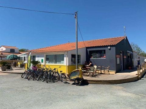 Camping La Bolée d'Air - Camping Vendée - Image N°18