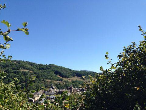 Camping La Cascade - Camping Aveyron - Image N°9