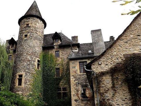 Camping La Cascade - Camping Aveyron - Image N°17