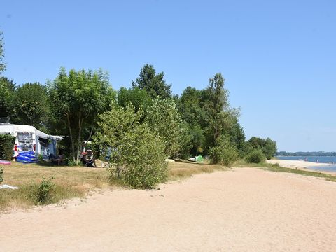 Camping Les Genêts  - Camping Aveyron - Image N°6