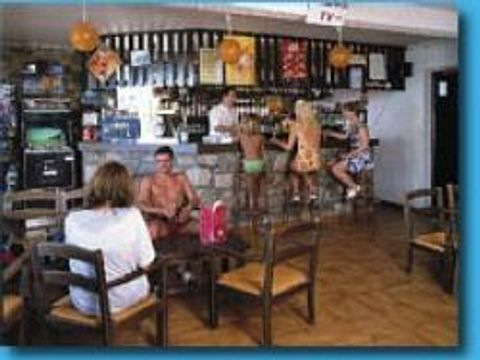 Beau Rivage - Camping Sites et Paysages - Camping Aveyron - Image N°19