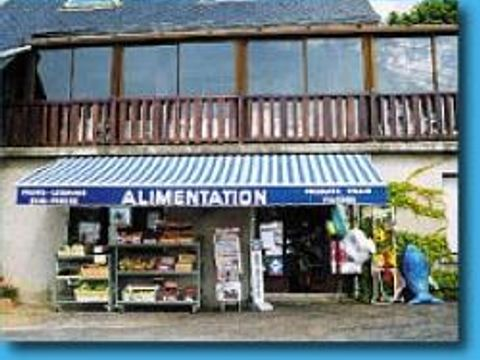 Aveyron  Beau Rivage - Camping Sites et Paysages - Camping Aveyron - Afbeelding N°18
