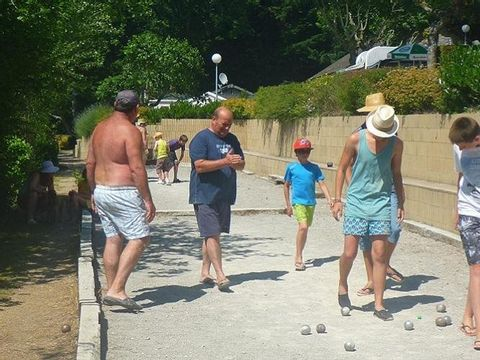 Beau Rivage - Camping Sites et Paysages - Camping Aveyron - Image N°9