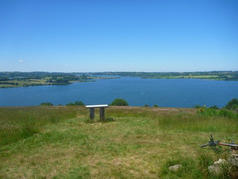 Beau Rivage - Camping Sites et Paysages - Camping Aveyron - Image N°60