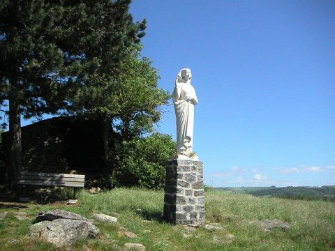 Aveyron  Beau Rivage - Camping Sites et Paysages - Camping Aveyron - Afbeelding N°59