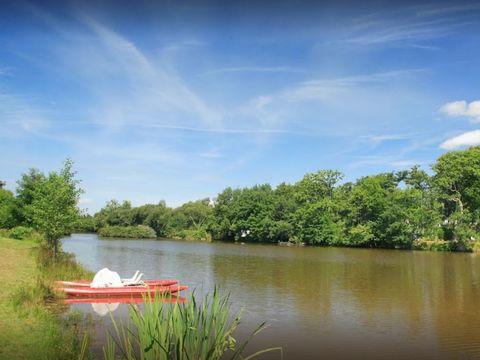 Camping Le Deffay - Camping Loire-Atlantique - Image N°4