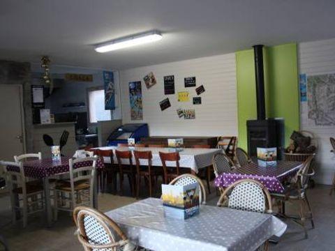 Camping Le Pyrénéen - Camping Haute-Garonne - Image N°11