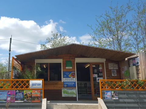 Camping Aloha Plage - Camping Ardeche - Image N°20