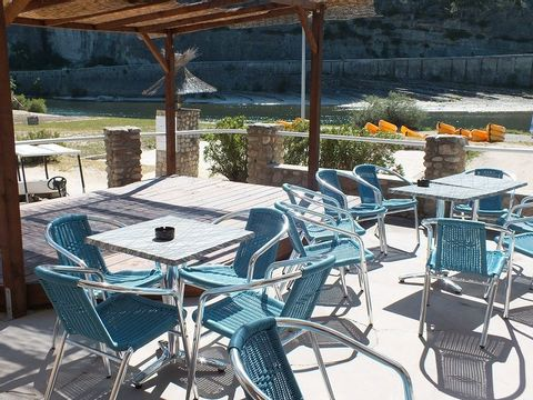 Camping Aloha Plage - Camping Ardeche - Image N°19