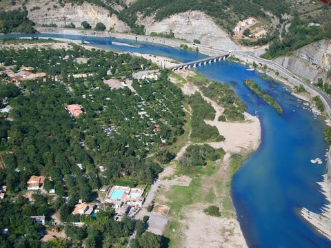 Camping Aloha Plage - Camping Ardeche - Image N°16
