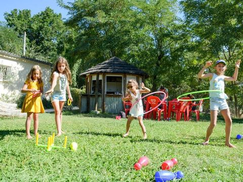 Camping Aloha Plage - Camping Ardeche - Image N°26