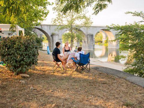 Camping RCN La Bastide en Ardèche - Camping Ardeche - Image N°18