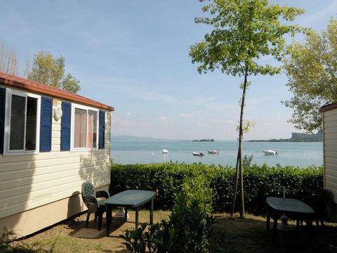 Camping La Gardiola - Camping Brescia - Image N°5