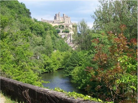 Camping de Maillac - Camping Dordogne - Image N°5