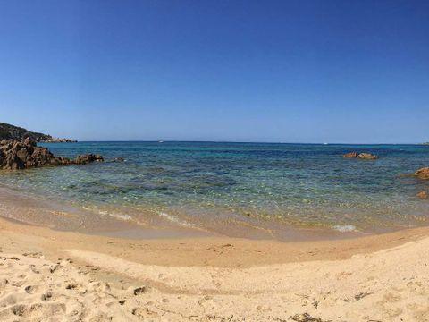 Résidence Stella di l'Aria - Camping Corse du sud - Image N°10