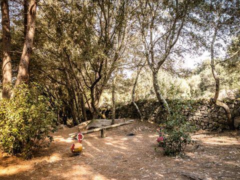 Camping Olva  - Camping Corse - Image N°8