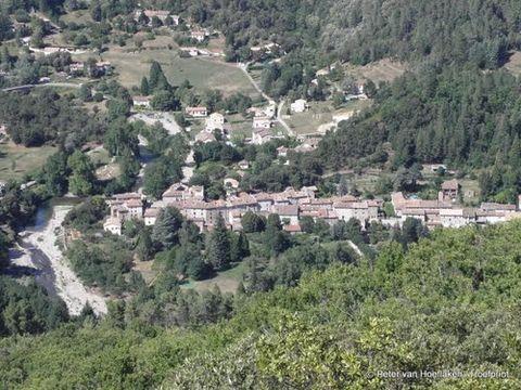 Camping Le Verdier - Camping Gard - Image N°9