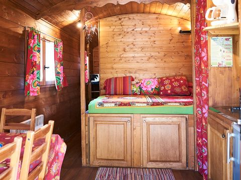 Camping Le Reclus - Camping Savoie - Image N°6