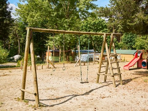 Camping Le Reclus - Camping Savoie - Image N°8