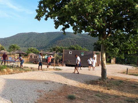 Camping Domaine de la Roudelière - Camping Paradis - Camping Var - Image N°16