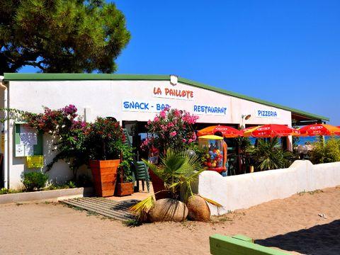 Camping Des Nacres - Camping Corsica - Image N°5