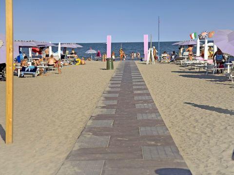 Camping Grande Italia - Camping Venise - Image N°4