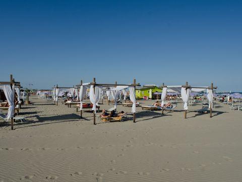 Camping Grande Italia - Camping Venise - Image N°10