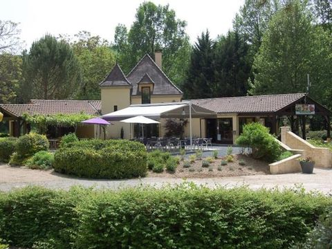 Camping La Draille - Camping Lot - Image N°19