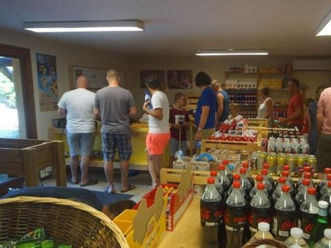 Camping La Draille - Camping Lot - Image N°15