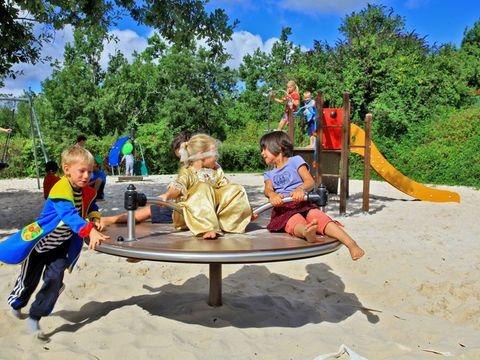 Camping Domaine de la Paille Basse - Camping Lot - Image N°10