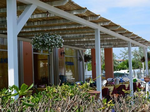 Camping Village Internazionale - Camping Venise - Image N°10