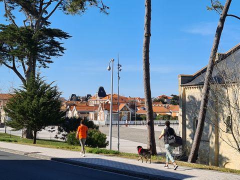 Camping Siblu Domaine de Soulac - Funpass inclus - Camping Gironde - Image N°39