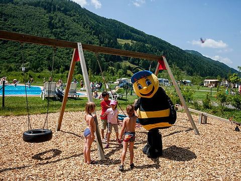 Camping Bella Austria - Camping Austria - Image N°5
