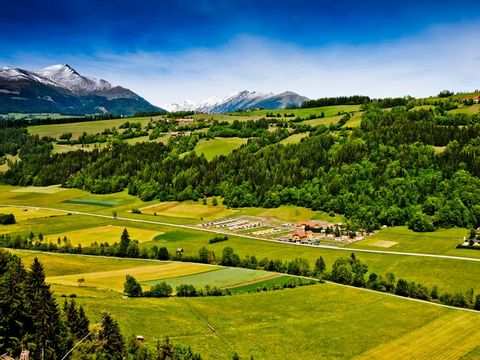 Camping Bella Austria - Camping Austria - Image N°7