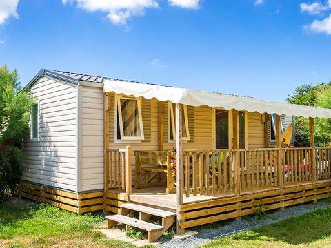 Camping Loyada - Camping Vendée - Image N°37