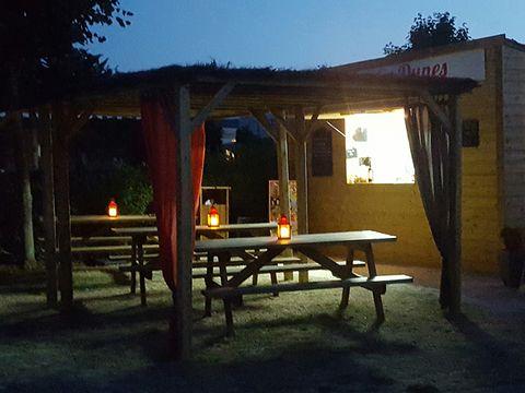 Camping Les Dunes - Camping Vendée - Image N°7