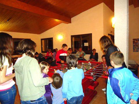 Camping Prades Park - Camping Tarragona - Image N°9