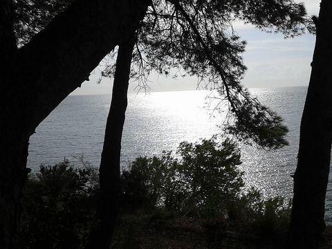 Camping Ampolla Playa - Camping Tarragone - Image N°33