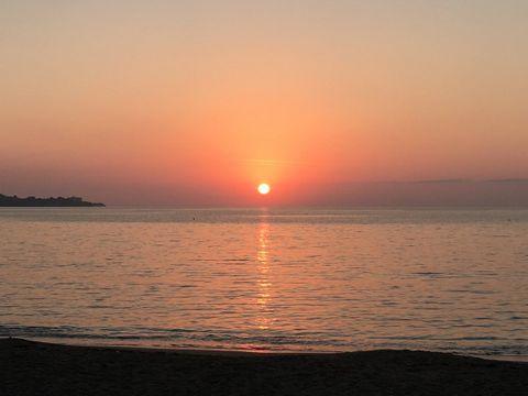 Camping Ampolla Playa - Camping Tarragone - Image N°18