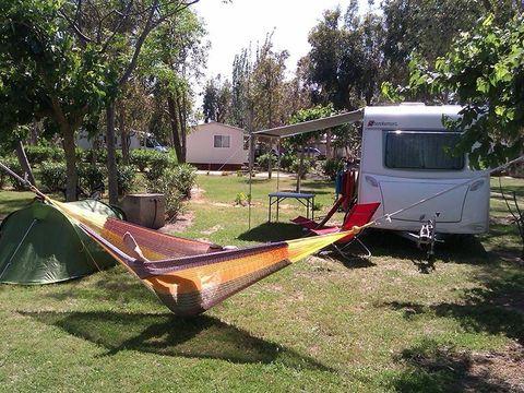 Camping Ampolla Playa - Camping Tarragone - Image N°25