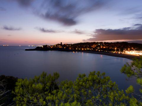 Camping Torre de la Mora - Camping Tarragona - Image N°24
