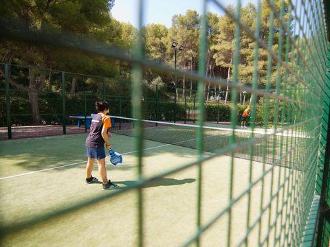 Camping Torre de la Mora - Camping Tarragona - Image N°22