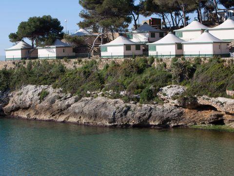 Camping Torre de la Mora - Camping Tarragona - Image N°30