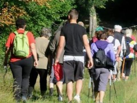 Le Ventoulou - Camping Sites et Paysages - Camping Lot - Image N°48
