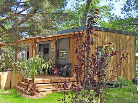 Camping Saint Disdille - Camping Haute-Savoie - Image N°25
