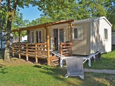 Camping Saint Disdille - Camping Haute-Savoie - Image N°27