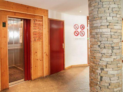 Résidence-Club Le Hameau du Borsat - Camping Savoie - Image N°10