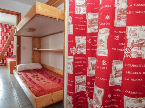 Résidence-Club Le Hameau du Borsat - Camping Savoie - Image N°16
