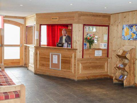 Résidence-Club Le Hameau du Borsat - Camping Savoie - Image N°11