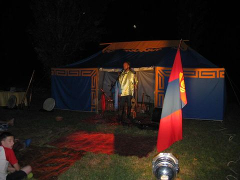 Camping Le Repaire - Camping Dordogne - Image N°8